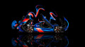 Renault-Alpine-Fantasy-Plastic-Car-2014-HD-Wallpapers-design-by-Tony-Kokhan-[www.el-tony.com]