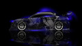 Subaru-Impreza-WRX-STI-Side-Anime-Aerography-Car-2014-Blue-Neon-design-by-Tony-Kokhan-[www.el-tony.com]