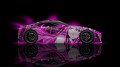 Toyota-FT-1-Side-Anime-Aerography-Car-2014-Pink-Neon-design-by-Tony-Kokhan-[www.el-tony.com]