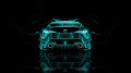 Toyota-FT-86-Back-Azure-Fire-Abstract-Car-2014-HD-Wallpapers-design-by-Tony-Kokhan-[www.el-tony.com]