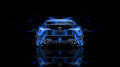 Toyota-FT-86-Back-Blue-Fire-Abstract-Car-2014-HD-Wallpapers-design-by-Tony-Kokhan-[www.el-tony.com]