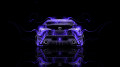 Toyota-FT-86-Back-Violet-Fire-Abstract-Car-2014-HD-Wallpapers-design-by-Tony-Kokhan-[www.el-tony.com]