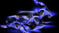 Toyota-Mark-2-JZX90-JDM-Abstract-Car-2014-Blue-Neon-HD-Wallpapers-design-by-Tony-Kokhan-[www.el-tony.com]