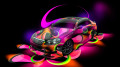 Toyota-Mark2-JZX110-JDM-Super-Abstract-Car-2014-HD-Wallpapers-design-by-Tony-Kokhan-[www.el-tony.com]
