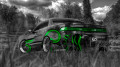 Toyota-Mark2-JZX90-JDM-Crystal-Nature-Car-2014-Green-Effects-HD-Wallpapers-design-by-Tony-Kokhan-[www.el-tony.com]
