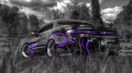 Toyota-Mark2-JZX90-JDM-Crystal-Nature-Car-2014-Violet-Art-Effects-HD-Wallpapers-design-by-Tony-Kokhan-[www.el-tony.com]