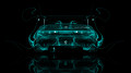 Toyota-Mark2-JZX90-JDM-Tuning-Back-Azure-Fire-Car-2014-HD-Wallpapers-design-by-Tony-Kokhan-[www.el-tony.com]
