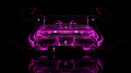 Toyota-Mark2-JZX90-JDM-Tuning-Back-Pink-Fire-Car-2014-HD-Wallpapers-design-by-Tony-Kokhan-[www.el-tony.com]