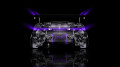 Toyota-Mark2-JZX90-JDM-Tuning-Back-Samurai-Aerography-Car-2014-Violet-Neon-design-by-Tony-Kokhan-[www.el-tony.com]