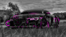 Audi-R8-Crystal-Nature-Car-2014-Pink-Neon-Effects-HD-Wallpapers-design-by-Tony-Kokhan-[www.el-tony.com]