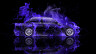 BMW-M3-E30-Side-Violet-Fire-Abstract-Car-2014-HD-Wallpapers-design-by-Tony-Kokhan-[www.el-tony.com]