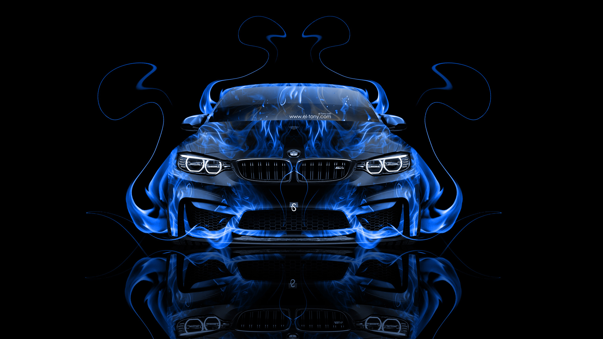 2014 bmw m5 coupe