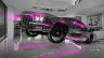 Buick-Riviera-1972-Crystal-Home-Fly-Car-2014-Pink-Neon-HD-Wallpapers-design-by-Tony-Kokhan-[www.el-tony.com]