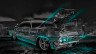 Chevrolet-Biscayne-1965-Retro-Crystal-City-Car-2014-Art-Azure-Neon-HD-Wallpapers-design-by-Tony-Kokhan-[www.el-tony.com]