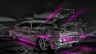Chevrolet-Biscayne-1965-Retro-Crystal-City-Car-2014-Art-Pink-Neon-HD-Wallpapers-design-by-Tony-Kokhan-[www.el-tony.com]