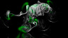 Fantasy-Moto-Tiger-Smoke-Bike-2014-Green-Neon-HD-Wallpapers-design-by-Tony-Kokhan-[www.el-tony.com]