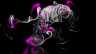 Fantasy-Moto-Tiger-Smoke-Bike-2014-Pink-Neon-HD-Wallpapers-design-by-Tony-Kokhan-[www.el-tony.com]