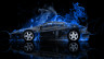 Ferrari-512-Side-Blue-Fire-Abstract-Car-2014-HD-Wallpapers-design-by-Tony-Kokhan-[www.el-tony.com]
