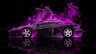 Ferrari-512-Side-Pink-Fire-Abstract-Car-2014-HD-Wallpapers-design-by-Tony-Kokhan-[www.el-tony.com]