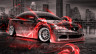 Honda-Integra-JDM-Crystal-Orange-Fire-City-Car-2014-HD-Wallpapers-design-by-Tony-Kokhan-[www.el-tony.com]