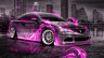 Honda-Integra-JDM-Crystal-Pink-Fire-City-Car-2014-HD-Wallpapers-design-by-Tony-Kokhan-[www.el-tony.com]