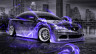 Honda-Integra-JDM-Crystal-Violet-Fire-City-Car-2014-HD-Wallpapers-design-by-Tony-Kokhan-[www.el-tony.com]