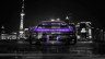 Honda-NSX-JDM-Back-Crystal-City-Car-2014-Violet-Neon-HD-Wallpapers-design-by-Tony-Kokhan-[www.el-tony.com]