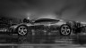 Honda-NSX-Side-Crystal-City-Car-2014-HD-Wallpapers-design-by-Tony-Kokhan-[www.el-tony.com]