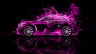 Infiniti-FX-Side-Pink-Fire-Abstract-Car-2014-HD-Wallpapers-design-by-Tony-Kokhan-[www.el-tony.com]
