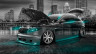 Infiniti-FX35-Crystal-City-Car-2014-Azure-Neon-HD-Wallpapers-design-by-Tony-Kokhan-[www.el-tony.com]