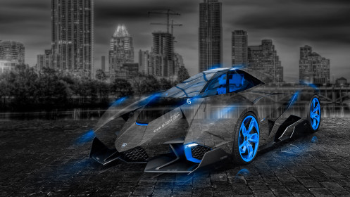 Lamborghini-Egoista-Crystal-City-Car-2014-Blue-Neon-HD-Wallpapers-design-by-Tony-Kokhan-[www.el-tony.com]