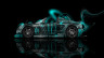 Monster-Energy-Lotus-Elise-Side-Azure-Neon-Plastic-Car-2014-HD-Wallpapers-design-by-Tony-Kokhan-[www.el-tony.com]