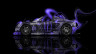 Monster-Energy-Lotus-Elise-Side-Violet-Neon-Plastic-Car-2014-HD-Wallpapers-design-by-Tony-Kokhan-[www.el-tony.com]