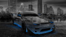 Nissan-180SX-JDM-Tuning-Crystal-City-Car-2014-Blue-Neon-HD-Wallpapers-design-by-Tony-Kokhan-[www.el-tony.com]