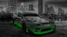 Nissan-180SX-JDM-Tuning-Crystal-City-Car-2014-Green-Neon-HD-Wallpapers-design-by-Tony-Kokhan-[www.el-tony.com]
