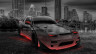 Nissan-180SX-JDM-Tuning-Crystal-City-Car-2014-Orange-Neon-HD-Wallpapers-design-by-Tony-Kokhan-[www.el-tony.com]