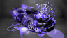 Nissan-GTR-R34-JDM-Style-Domo-Kun-Toy-Car-2014-Violet-Neon-HD-Wallpapers-design-by-Tony-Kokhan-[www.el-tony.com]