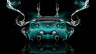Nissan-Skyline-GTR-R34-JDM-Back-Fantasy-Water-Kiwi-Car-2014-Azure-Neon-design-by-Tony-Kokhan-[www.el-tony.com]