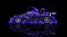 Pagani-Zonda-R-Side-Violet-Fire-Abstract-Car-2014-HD-Wallpapers-design-by-Tony-Kokhan-[www.el-tony.com]