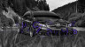 Toyota-Camry-Crystal-Nature-Car-2014-Violet-Effects-HD-Wallpapers-design-by-Tony-Kokhan-[www.el-tony.com]