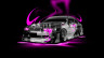 Toyota-Chaser-JZX100-Anime-Aerography-Car-2014-Pink-Neon-HD-Wallpapers-design-by-Tony-Kokhan-[www.el-tony.com]