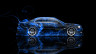 Toyota-Chaser-JZX100-JDM-Side-Art-Blue-Fire-Abstract-Car-2014-HD-Wallpapers-design-by-Tony-Kokhan-[www.el-tony.com]
