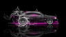 Toyota-Chaser-JZX100-JDM-Side-Water-Car-2014-Art-Pink-Neon-HD-Wallpapers-design-by-Tony-Kokhan-[www.el-tony.com]