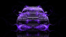 Toyota-Mark2-JZX100-JDM-Tuning-Front-Violet-Fire-Abstract-Car-2014-HD-Wallpapers-design-by-Tony-Kokhan-[www.el-tony.com]