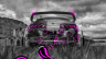 Toyota-Supra-JDM-Back-Crystal-Nature-Car-2014-Pink-Effects-HD-Wallpapers-design-by-Tony-Kokhan-[www.el-tony.com]
