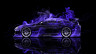 Toyota-Supra-JDM-Side-Violet-Fire-Abstract-Car-2014-HD-Wallpapers-design-by-Tony-Kokhan-[www.el-tony.com]