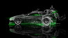 Toyota-Supra-JDM-Tuning-Side-Water-Car-2014-Green-Neon-HD-Wallpapers-design-by-Tony-Kokhan-[www.el-tony.com]