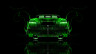 BMW-E36-328I-Cabrio-Back-Green-Fire-Abstract-Car-2014-HD-Wallpapers-design-by-Tony-Kokhan-[www.el-tony.com]
