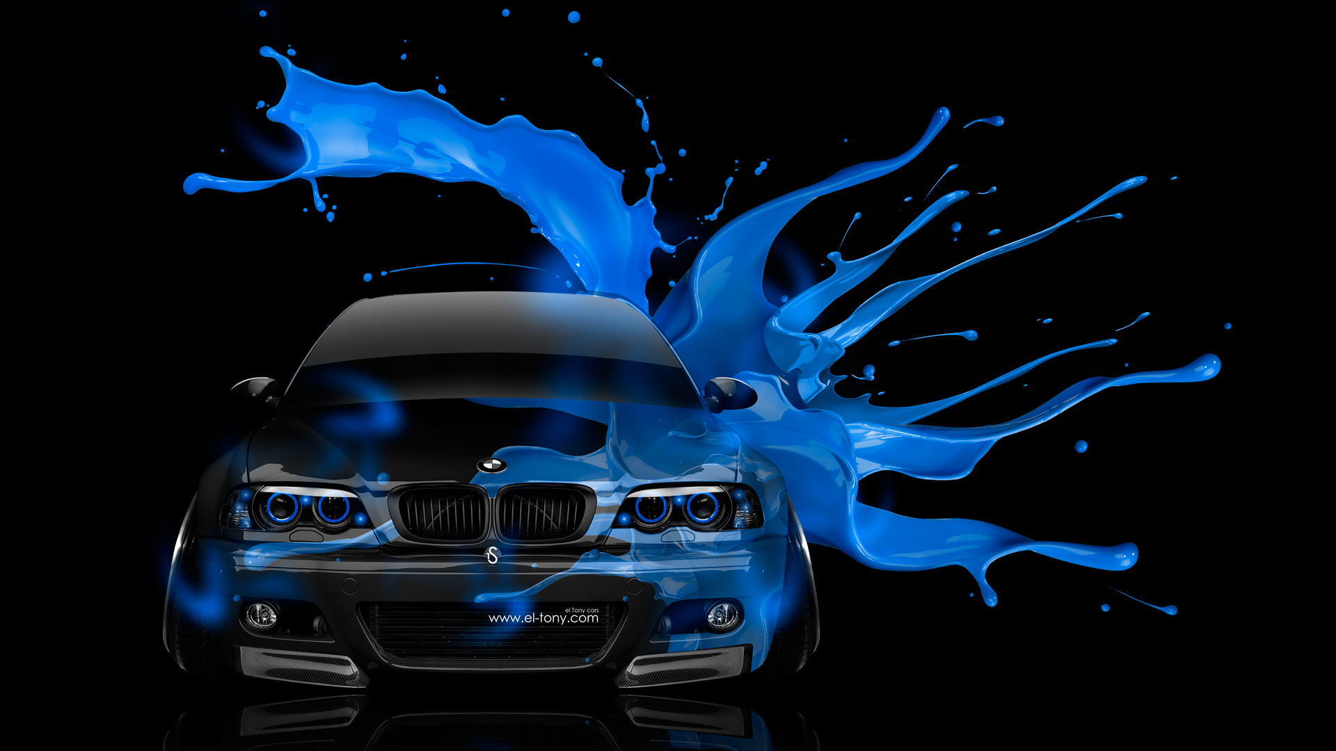 bmw m3 3d live wallpaper hd for android free download 9apps