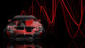 BMW-M4-Front-Super-Abstract-Car-2014-Orange-Neon-HD-Wallpapers-design-by-Tony-Kokhan-[www.el-tony.com]